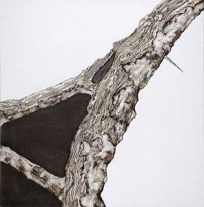 Composición (IV)   Guillermo Coll