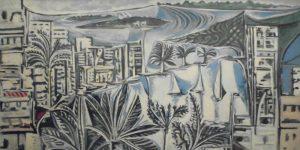 Redescubriendo el Mediterráneo | Guillermo Coll