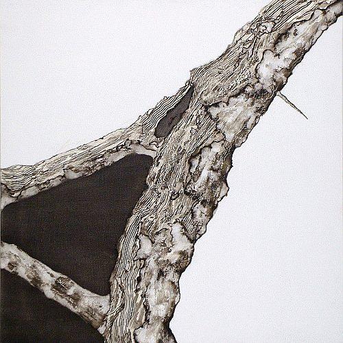Composición (IV) | Guillermo Coll