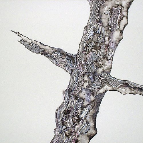 Haiku (IV) | Guillermo Coll